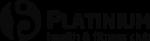 logo_h_black